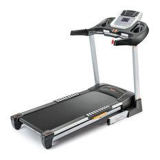 Sf-T7513 Treadmill