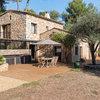 Suivez le Guide : 3 ans pour faire revivre un mas provençal