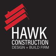 Hawk Construction's photo