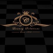 Foto de Caliber Luxury Solutions