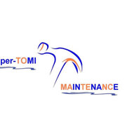 Proper-Tomi Maintenance's photo