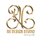RH Design Studio's photo