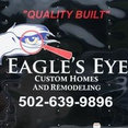 Eagles Eye Custom Homes and Remodeling's profile photo