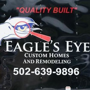 Eagles Eye Custom Homes and Remodeling's photo