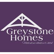 Greystone Homes LLC's photo