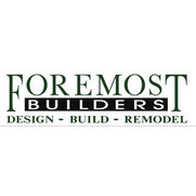 Foremost Builders's photo
