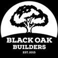 Black Oak Builders Ltd.'s profile photo