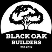 Black Oak Builders Ltd.'s photo