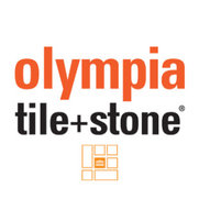 Olympia Tile's photo