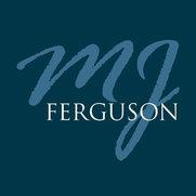 MJ Ferguson Group Pty Ltd's photo