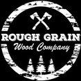 Rough Grain Wood Company's profile photo