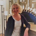 Luxe Lighting Company's profile photo