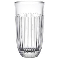 Ouessant Ice Tea Glass