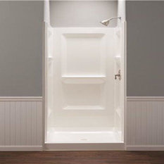 50 Most Popular Shower Stalls And Kits For 2019 Houzz