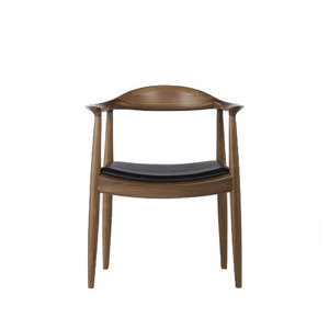 Rosewood Longevity Design Chair Asian Dining Chairs