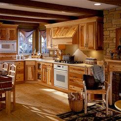 Surprising Kitchen And Bath Cabinet Depot Hiram Ga Us 30141 Home Interior And Landscaping Mentranervesignezvosmurscom