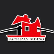 Jack Ray Siding's photo