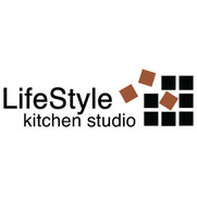 Lifestyle Kitchen Studioさんの写真