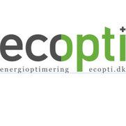 Ecoptis billede