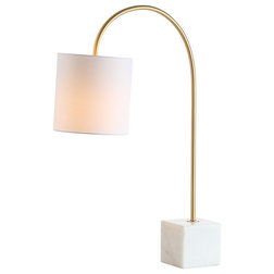 Transitional Table Lamps by Jonathan Y Designs, INC