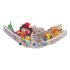 Super Toy Store Hammock With Bonus Chain