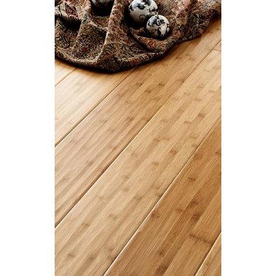 Bamboo Floors Can You Stain Bamboo Floors Dark