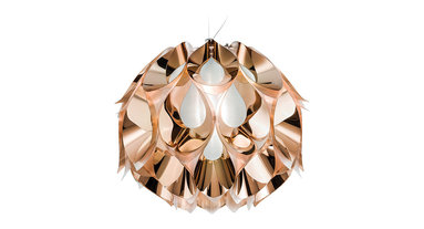 Best 15 Lighting Designers Suppliers In Canberra