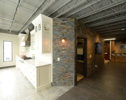 save daso custom cabinetry strongsville showroom 1 save 0 questions