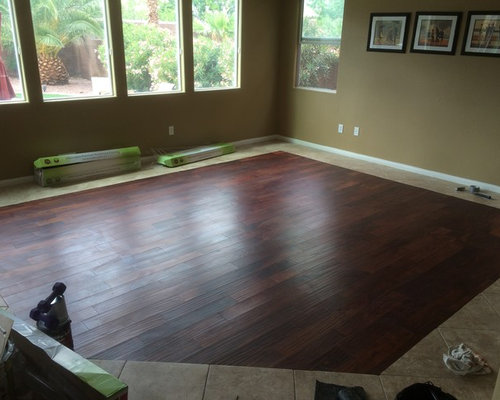 Lifescapes Premium Hardwood Flooring Zmhw Sidney