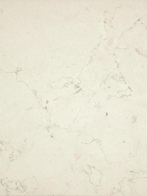 Tipi di marmo