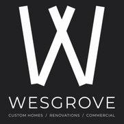 Wesgrove Homes's photo