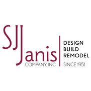 S.J. Janis Company, Inc.'s photo