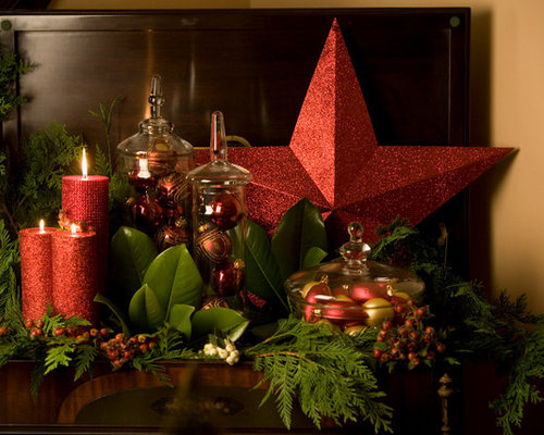 saveemail digs inside out 1 review elegant christmas decor - Elegant Christmas Decor
