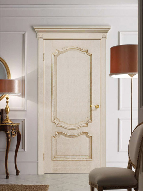 Luxury Classic Doors Collection - Interior Doors : doors collection - pezcame.com