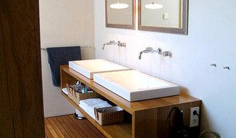 die besten 15 tischler schreiner in stuttgart houzz. Black Bedroom Furniture Sets. Home Design Ideas