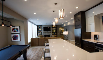 best 15 interior designers and decorators in des moines ia houzz