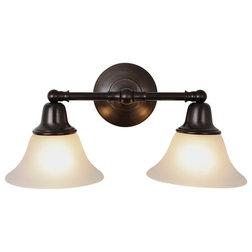 Superb Traditional Bathroom Vanity Lighting Light Vanity Fixture Oil Rubbed Bronze