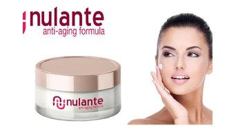 Nulante Cream