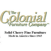 The Colonial Furniture Company