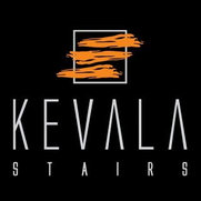 Kevala Stairs Limited's photo