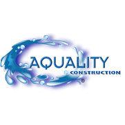 Foto de Aquality Construction