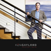 Ken Gaylord Architect-Build's photo