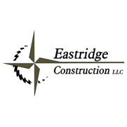 Eastridge Construction's photo