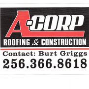 A-Corp Roofing and Construction's photo