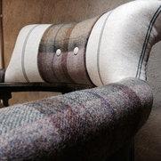 Pretty Sitting Upholstery & Interiors's photo