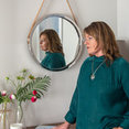 Wildthings Interiors's profile photo