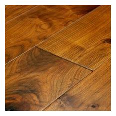 Traditional Hardwood Flooring Houzz