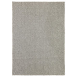 Contemporary Outdoor Rugs by Mohawk Home