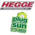 Hegge Electrical Contractors, Inc.'s profile photo