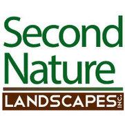 Second Nature Landscapes, Inc's photo